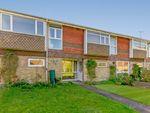 Thumbnail for sale in Highfield Close, Wokingham, Wokingham