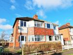Thumbnail to rent in Cleveleys Avenue, Braunstone, Leicester