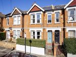Thumbnail for sale in Ivy Crescent, London