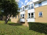 Thumbnail to rent in Highwood Court, Potters Lane, Barnet