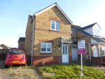 Thumbnail to rent in Bedford Way, Scunthorpe