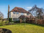 Thumbnail for sale in Seale Lane, Seale, Farnham