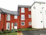 Thumbnail to rent in Woodbank View, Burslem, Stoke-On-Trent