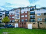 Thumbnail to rent in Seacole Gardens, Dale Road, Southampton, Hampshire