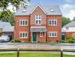 Thumbnail for sale in Sessile Close, Mossley Hill, Liverpool, Merseyside