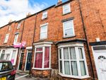 Thumbnail for sale in Cromwell Street, Lincoln