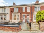 Thumbnail to rent in Charles Avenue, Whitley Bay