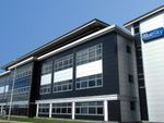 Thumbnail to rent in Westpoint, Prospect Road, Arnhall Business Park, Westhill, Aberdeen