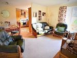 Thumbnail to rent in Stoneleigh Road, Clayhall, Ilford
