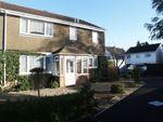 Thumbnail for sale in Lower Blandford Road, Broadstone, Dorset