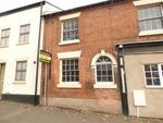 Thumbnail to rent in Oulton Road, Stone, Staffordshire