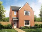 """Thumbnail to rent in """"The Hatfield """" at Bellona Drive, Peterborough"""