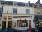 Thumbnail to rent in Montpellier Arcade, Cheltenham