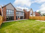Thumbnail for sale in 4 Hawthorn Close, Harmer Hill, Shrewsbury, Shropshire