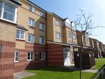 Thumbnail to rent in Peatey Court, Princes Gate, High Wycombe