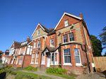 Thumbnail for sale in Molyneux Park Road, Tunbridge Wells, Kent, .