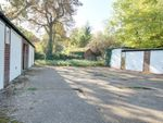 Thumbnail to rent in Culloden Road, Enfield