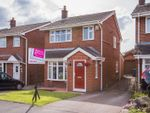 Thumbnail for sale in Broadacre, Standish, Wigan