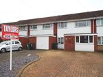 Thumbnail for sale in Columbia Drive, Worcester, Worcestershire