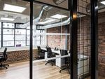 Thumbnail to rent in Spaces Ropewalks, 301 Tea Factory, Liverpool, - Serviced Offices