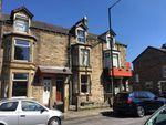 Thumbnail for sale in Owen Road, Lancaster