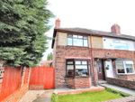 Thumbnail for sale in Greystone Place, Fazakerley