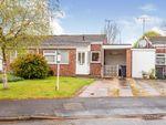 Thumbnail for sale in Grassington Avenue, Woodloes Park, Warwick, Warwickshire