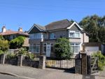 Thumbnail to rent in St Johns Road, Petts Wood, Orpington