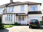Thumbnail to rent in Southfield Park, North Harrow, Harrow