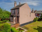 Thumbnail to rent in Wetherby Road, Tadcaster