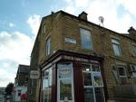 Thumbnail to rent in Nunthorpe Road, Rodley, Leeds