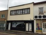 Thumbnail to rent in 26-28 High Street, Crewe, Cheshire