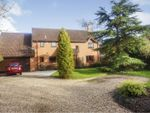Thumbnail for sale in Lady Frances Drive, Market Rasen