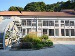 Thumbnail for sale in Perran Foundry, Perranarworthal, Truro, Cornwall