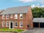 Thumbnail to rent in Willow Place, Knaresborough, North Yorkshire