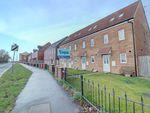 Thumbnail to rent in Wingate Way, Ashington