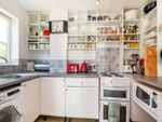 Thumbnail to rent in Campbell Close, Streatham