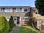 Thumbnail for sale in Welbeck Road, Maidenhead