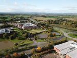 Thumbnail to rent in One Lakeside, Chester Business Park, Chester, Cheshire