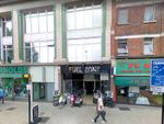 Thumbnail to rent in 154 Broadway, West Ealing, London