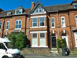 Thumbnail for sale in Edgbaston Road East, Balsall Heath, Birmingham