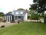 Thumbnail for sale in Pilgrims Way, Fraddam, Hayle