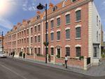 Thumbnail to rent in Bond Street, St. Pauls, Bristol