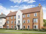 "Thumbnail to rent in ""Amble"" at Greenkeepers Road, Biddenham, Bedford"