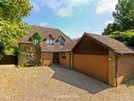 Thumbnail for sale in Frogmore, St. Albans, Hertfordshire