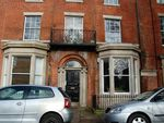 Thumbnail to rent in Flat 2 Bank Parade, Preston