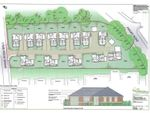 Thumbnail for sale in Priory Road, Newcastle-Under-Lyme