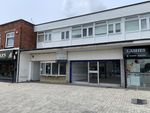 Thumbnail to rent in 1 Queens Parade, 121-123 London Road, Waterlooville
