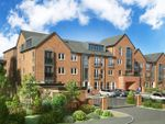 """Thumbnail to rent in """"Apartment 41"""" at Monton Road, Eccles, Manchester"""