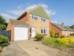 Thumbnail to rent in Turnville Close, Lightwater
